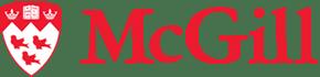 Bicentennial - McGill University